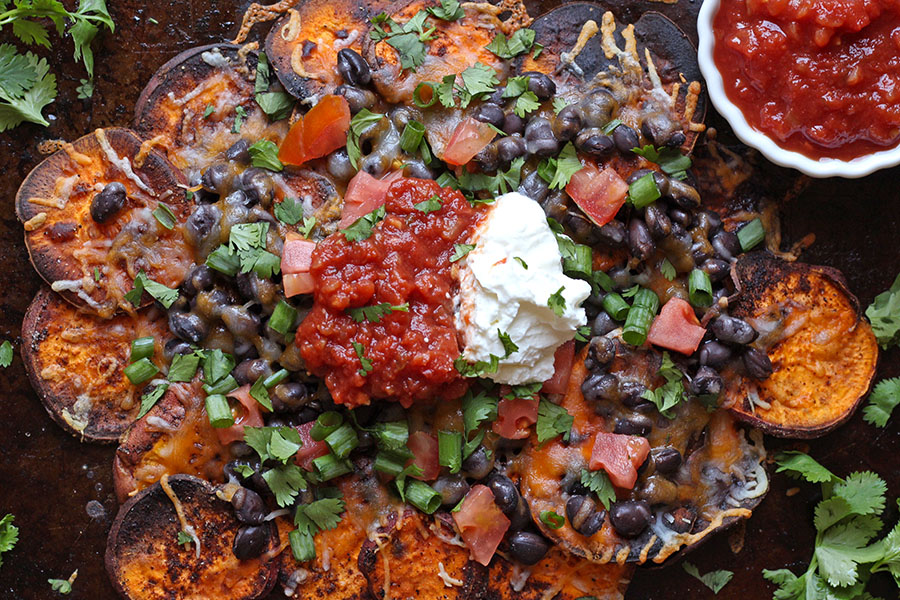 sweet-potato-nachos-recipe