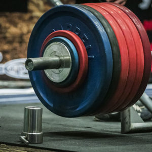 The Fundamental Differences between Powerlifting vs Bodybuilding