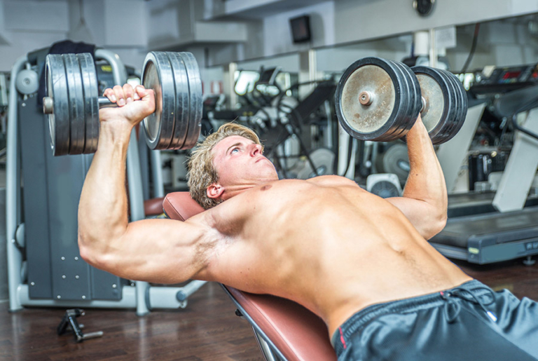 Understand the Different Types of Strength Training