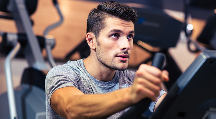 What to Eat After Cardio