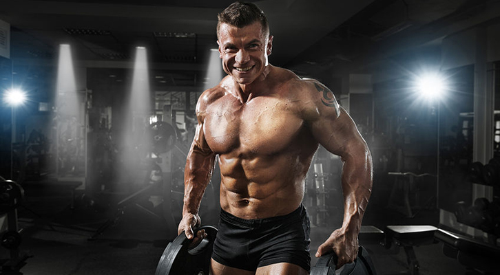 Grow Quicker with these 5 Muscle Building Tips