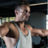 How to Build Shoulders without Pressing