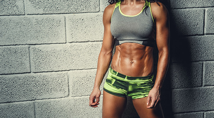 Should Women take Creatine?