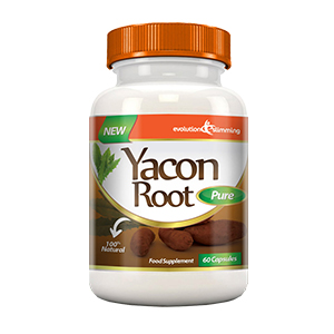 buy yacon root