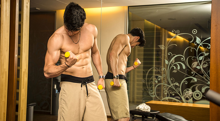 7 Annoying Gym Habits – Do You Have Them?