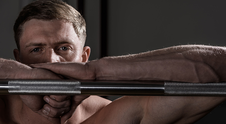 How to Avoid CNS Fatigue while Training