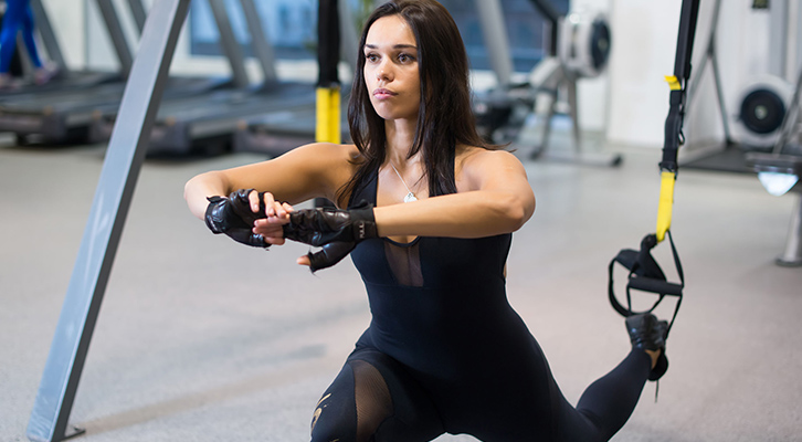Split Squat vs Lunge – Which Is Better?