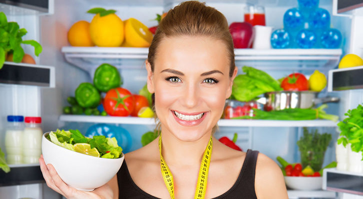 how to become a nutritionist ~ anabolic.co, Human Body