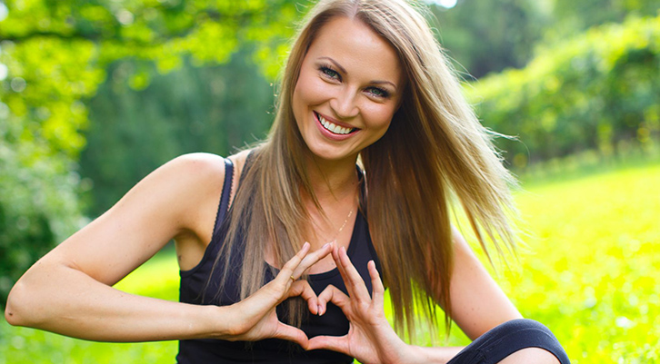 11 Helpful Heart Health Tips You Should Know About