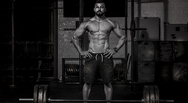 Work Off Your Winter Bulk with these Cutting Tips