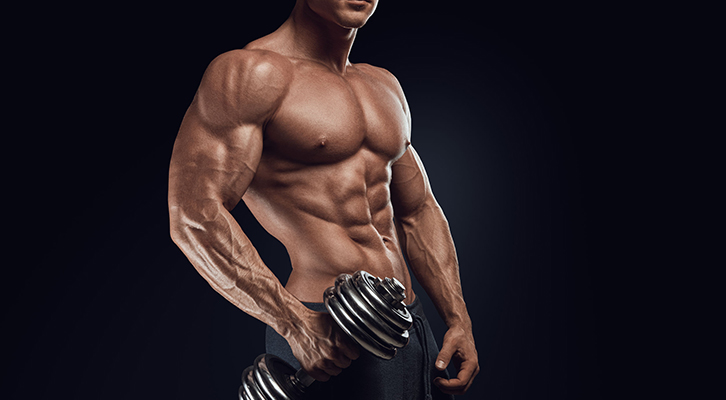 Bodybuilding Genetics – How Significant Is It?
