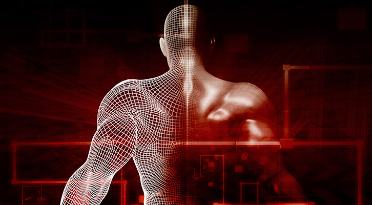 3 Wearable Health Tech Items that are More than Hype