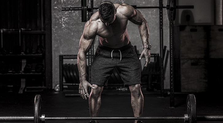 Find what Works Best for You with these 6 Deadlift Variations