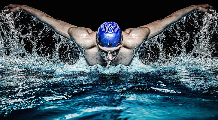 7 Reasons You Should Include Swim Training in Your Routine