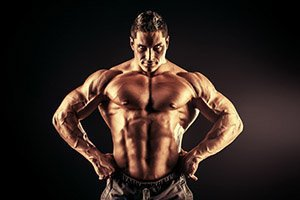 Best Oral Steroid - best oral steroid for bulking - best oral steroid cycle for bulking