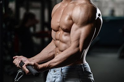 Buy Anadrol for sale male enhancement bicep curl