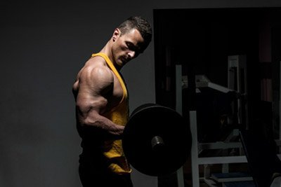 Buy Deca Durabolin for sale man muscle mass workout