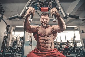 Buy Trenbolone for sale mass muscle man