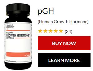 Buy HGH