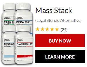 Steroids for sale Bulking Stack
