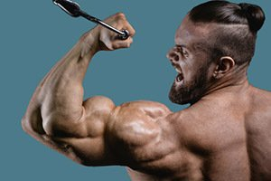 Best Steroids for Bulking ~ Anabolicco