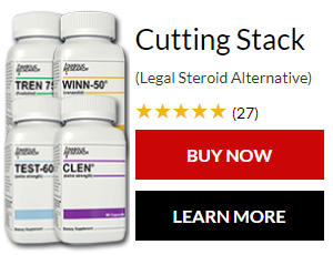 Cutting Stack Steroids for sale