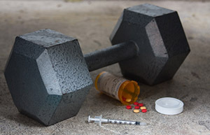 How to Use Steroids