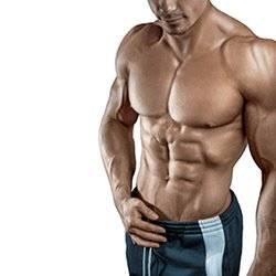 Oxandrolone for Men