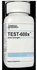 Test-600x