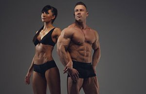 What Does Clenbuterol Do