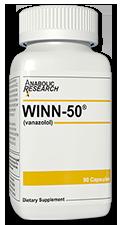 Winn-50