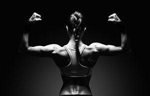 Bulking Steroids for Women