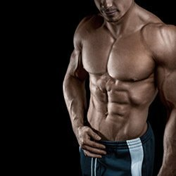 Power yoga diet plan