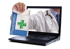 Get Steroids Online - medical review - doctor and pharmacist