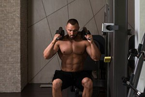 injectable steroids vs oral steroids