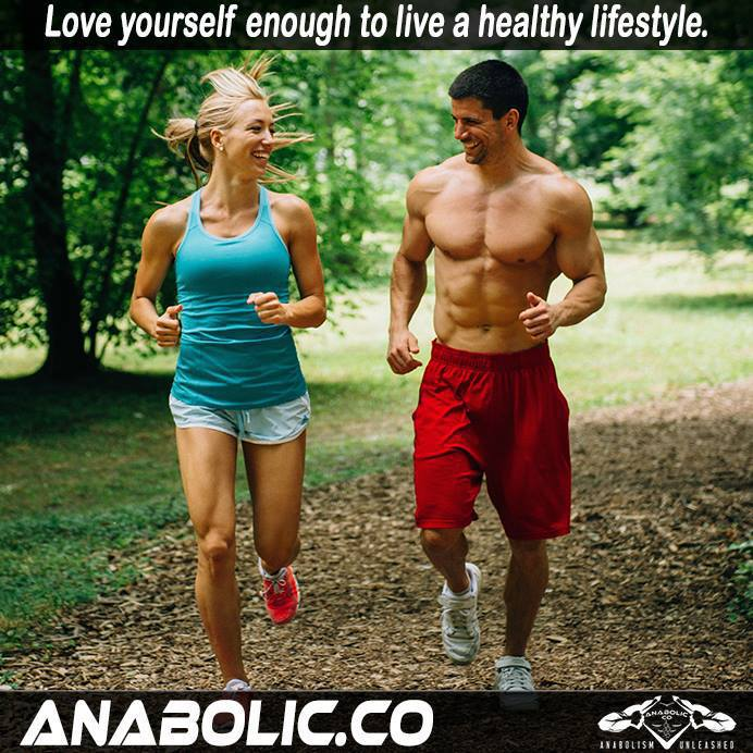 Love Yourself Enough Steroids For Sale