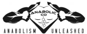 Anabolicco-Logo